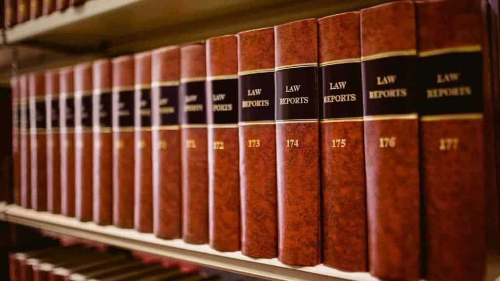 Is law school worth the investment?